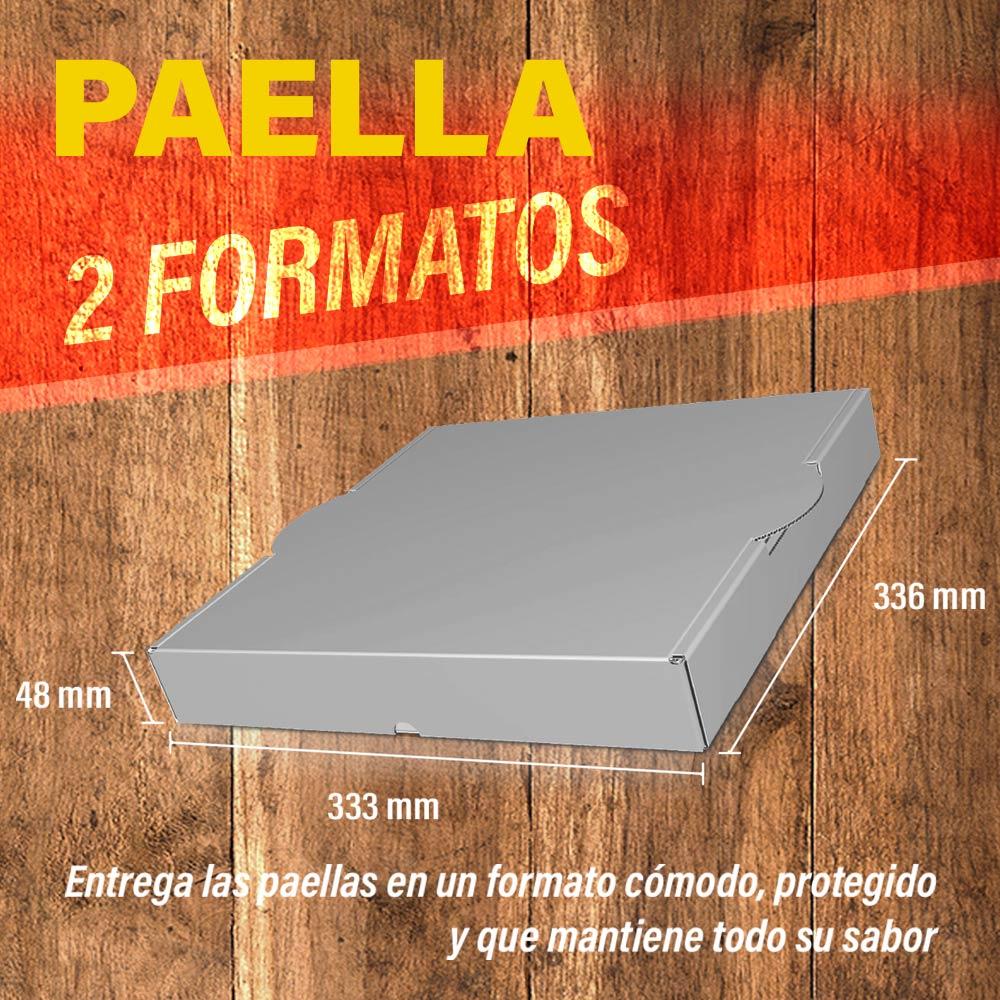 modelo_de_paellas_ondutec_