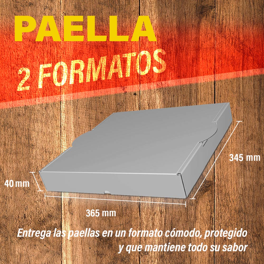 paellas_ondutec_2
