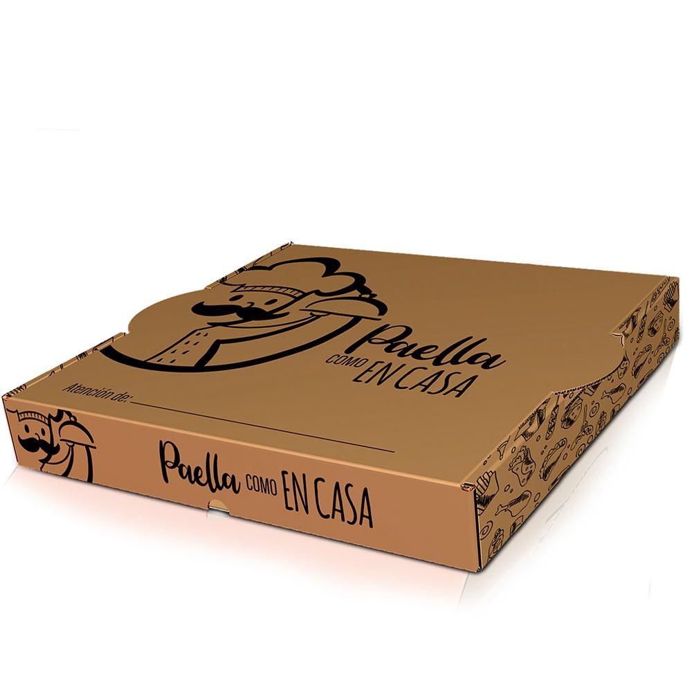pedido_cartones_paellas_en_casa_ondutec
