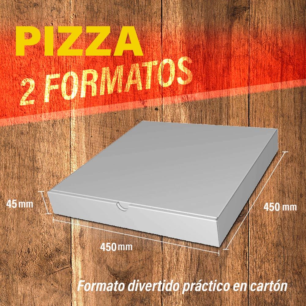 pizza_ondutec_1