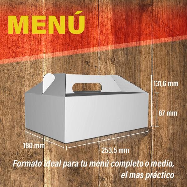 productos_ondutec_carton_0002