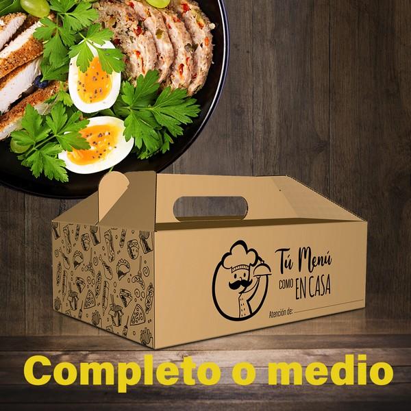 productos_ondutec_carton_0005