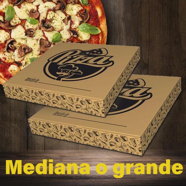 productos_ondutec_carton_0007